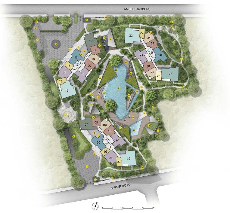 amber-park-site-plan