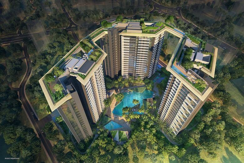 amber_park_singapore_freehold_condo_in_marine_parade