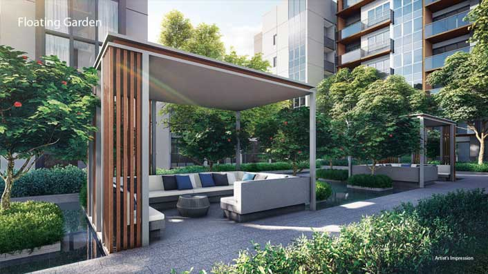 floating-garden_fourth-avenue-residences