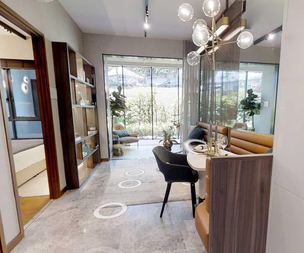 fourth-avenue-residences-1bedroom-virtual