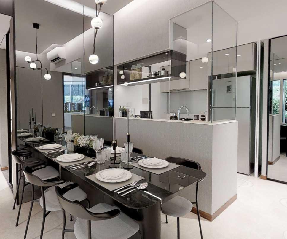 fourth-avenue-residences-3bedroom-virtual