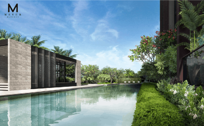 meyer-mansion-artist-impression-lap-pool-beach-house-1024x637
