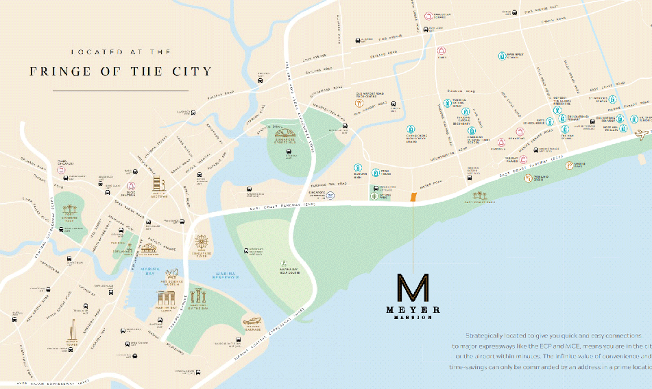 meyer-mansion-location-map