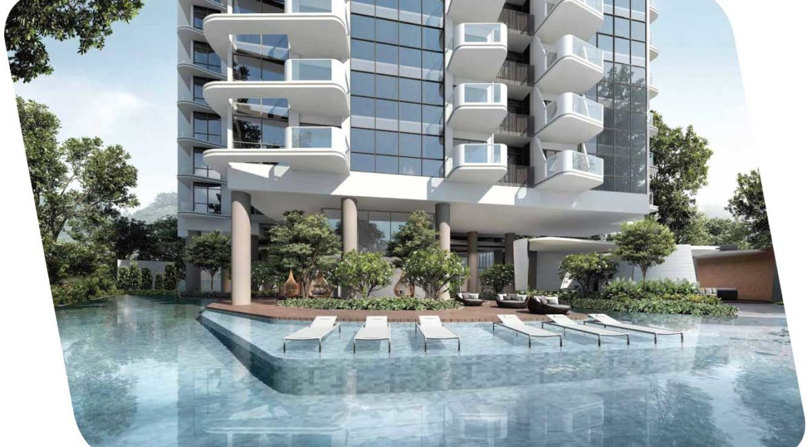 Coastline-Residences-Pool