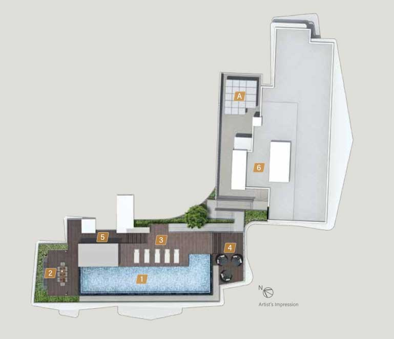 Coastline-Residences-site-plan1