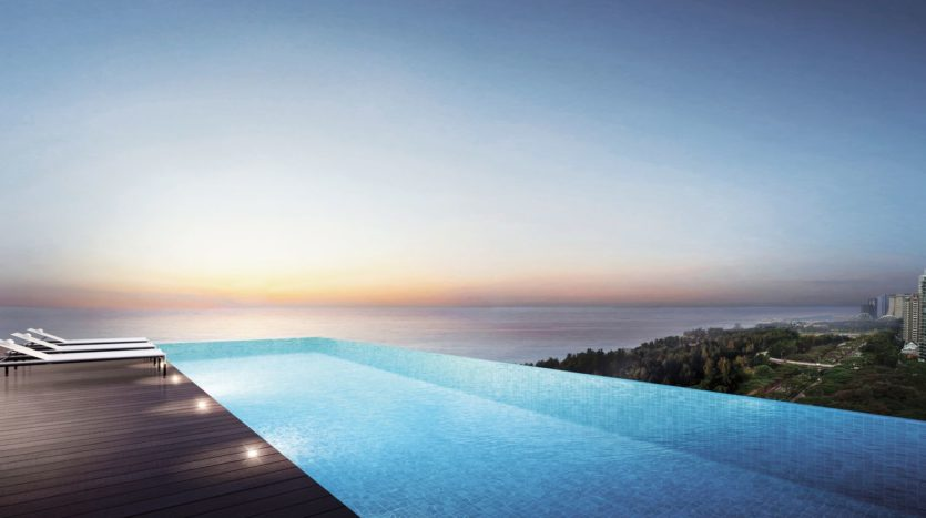 Coastline-Residences_Infinity-pool-W60500