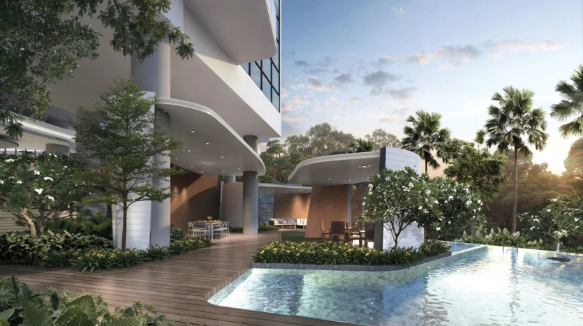 Coastline-Residences_Poolside-SPY600