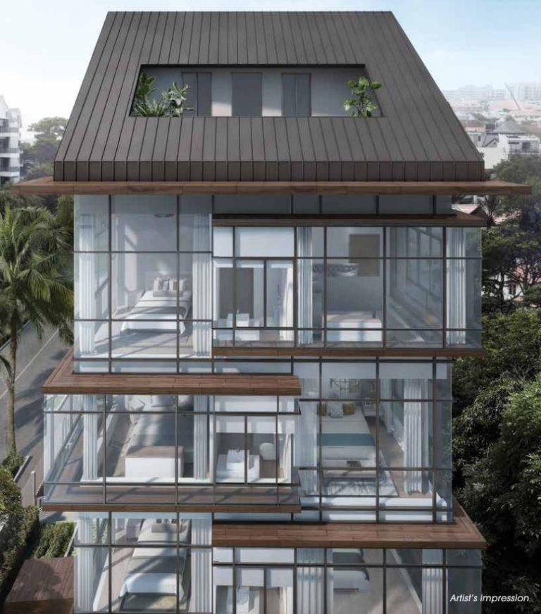Parkwood-Residences-top-view