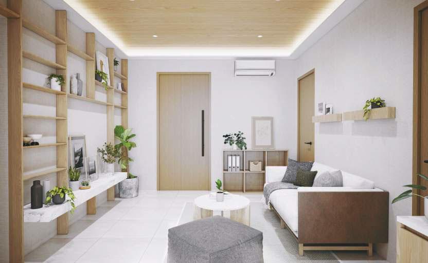 Tedge-design-interiors