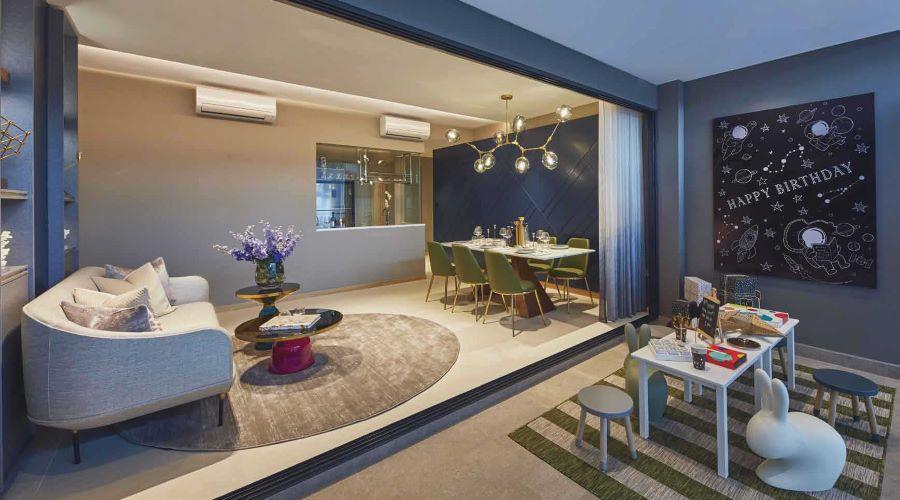 The-Antares-design-interiors