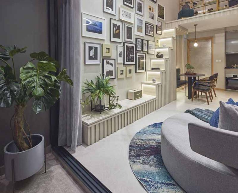 The-Antares-livingroom