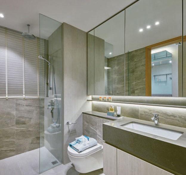 The-Jovell-bathroom