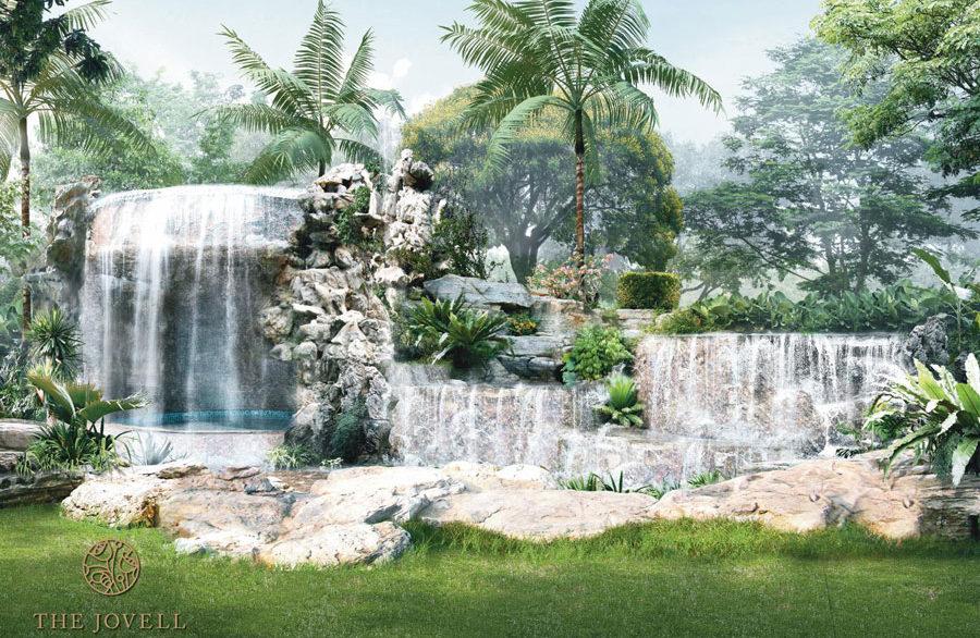 The-Jovell-garden