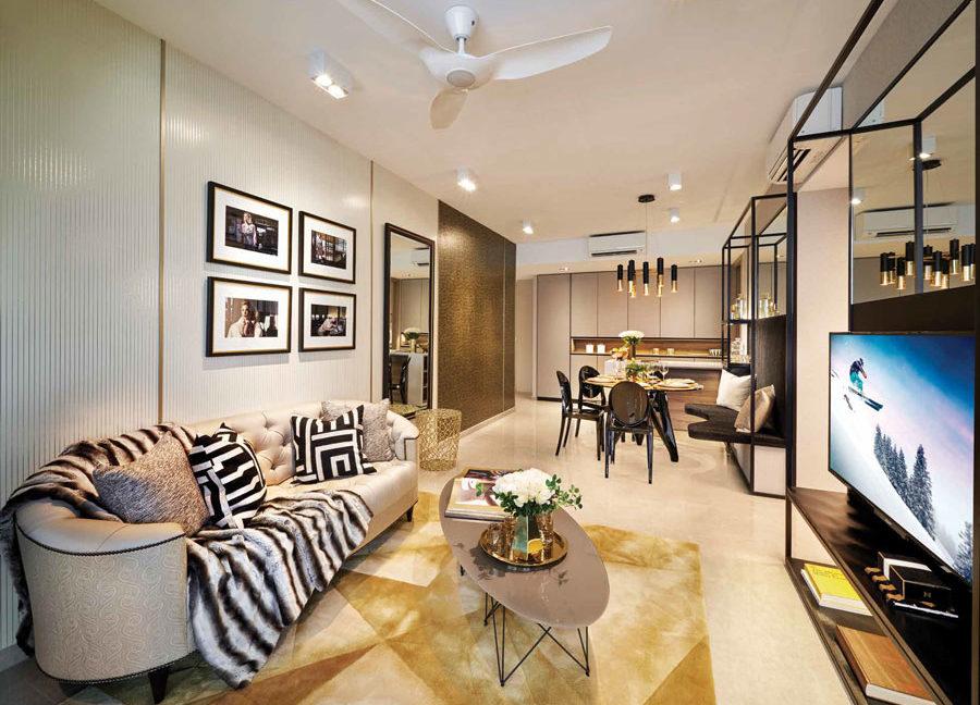 The-Tapestry-livingroom