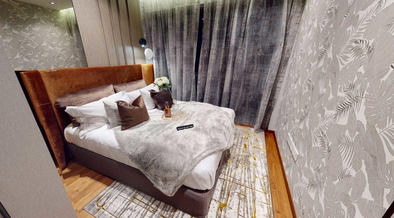 Verticus-2-Bedroom-Type-B1