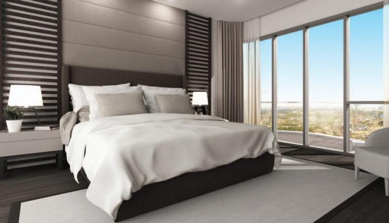 amber-skye-bedroom