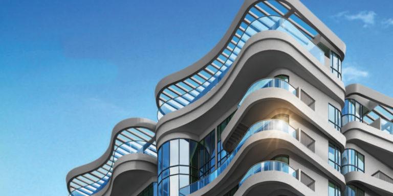 amber-skye-facade