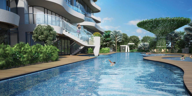 amber-skye-pool