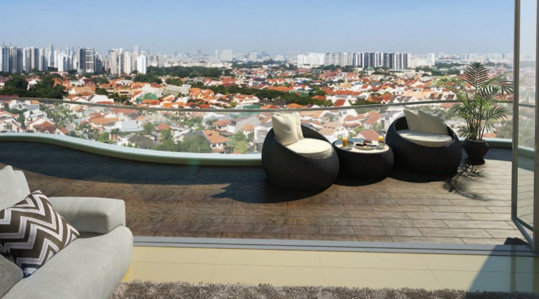 amber-skye-view