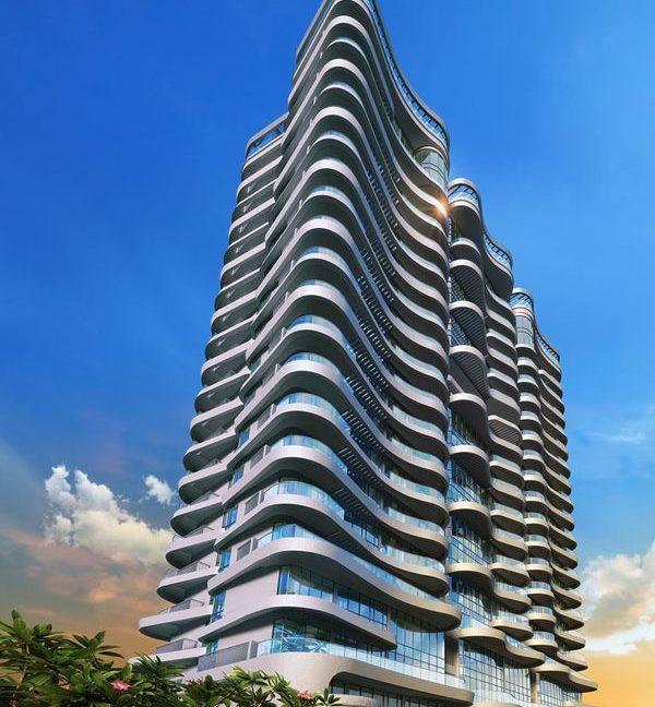 amber-skye_building