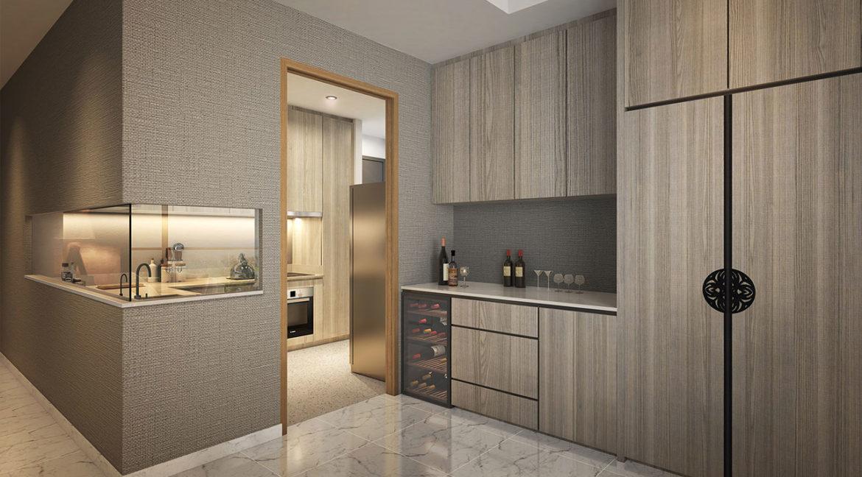 img-nyon-1-bedroom