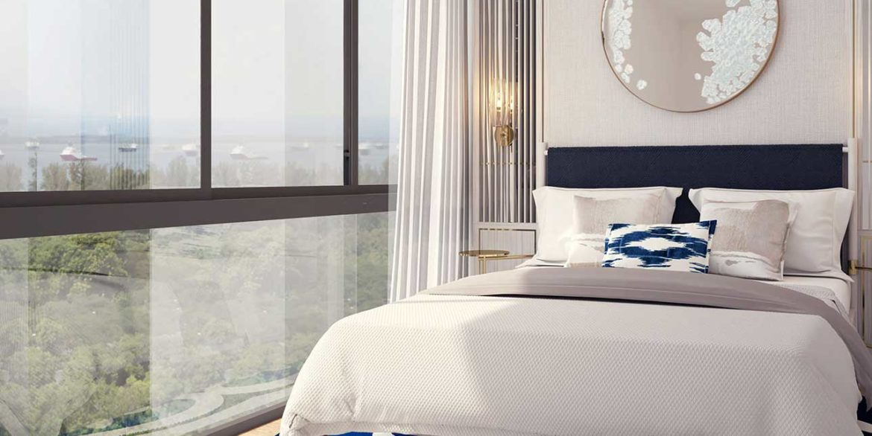 img-nyon-3-bedroom