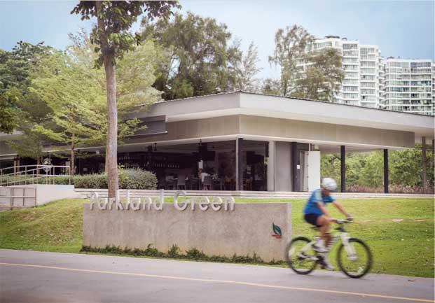 nyon-parkland-green