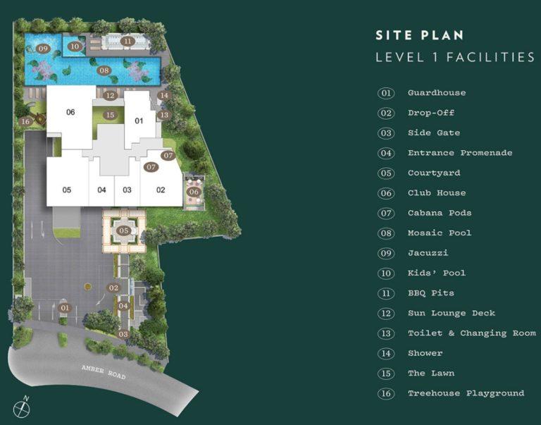 nyon-site plan 1