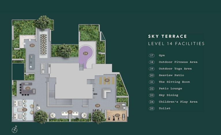 nyon-site-plan-2