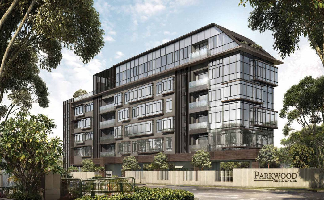 parkwood-residences-1