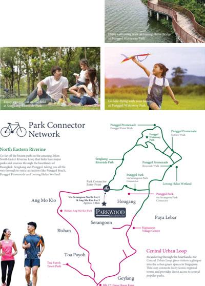 parkwood-residences-North Eastern Riverine