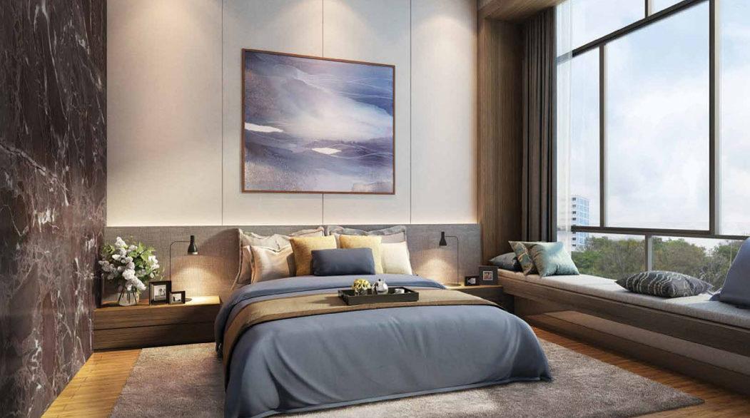 parkwood-residences-bedroom
