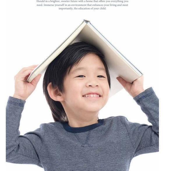 parkwood-residences-education
