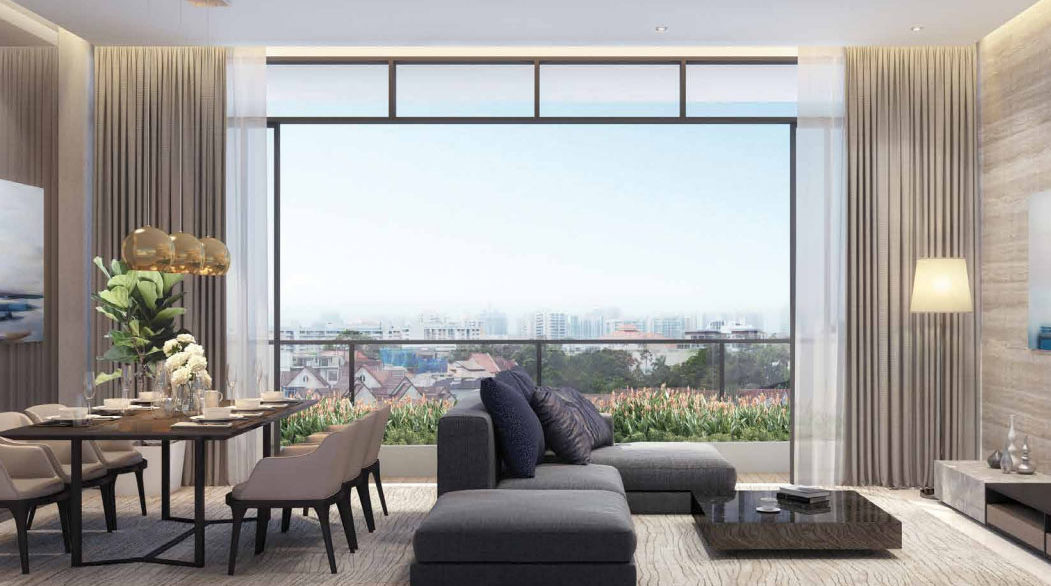 parkwood-residences-livingroom