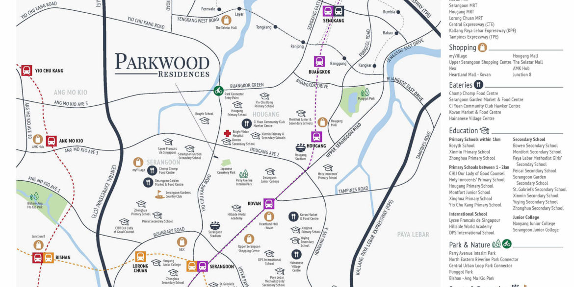 parkwood-residences-location-map