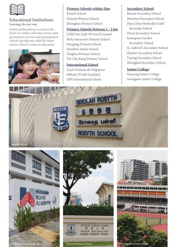 parkwood-residences-school