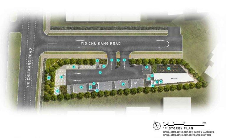 parkwood-residences-site-plan1