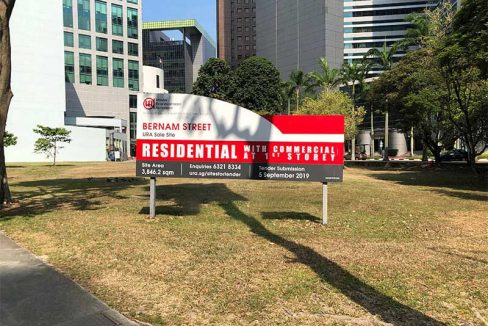 Bernam-Street-GLS-site-for-sale