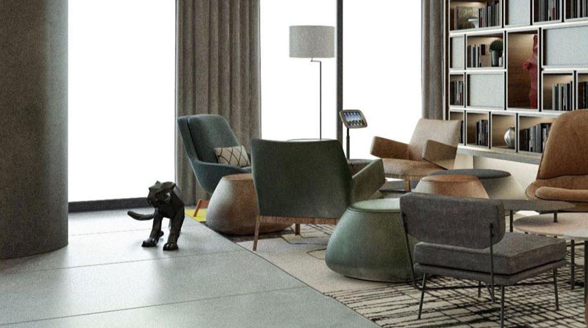 IrwellBankRd living room 2