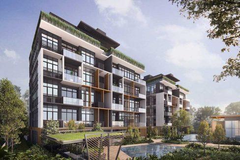 Phoenix-residences3