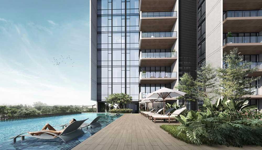 Sloane-Residences-Condo-Pool-Deck