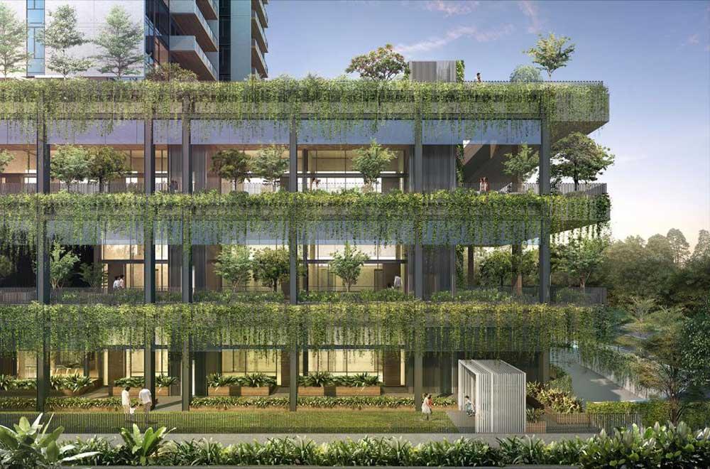 Sloane-Residences-Ground-Scraper-Garden-Suites