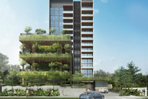 The-Sloane-Residences-Condominium