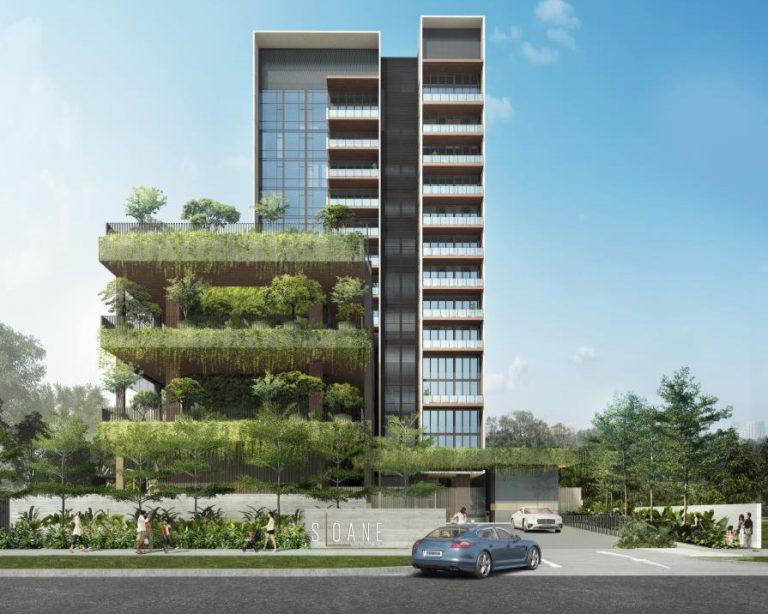 The-Sloane-Residences-Condominium