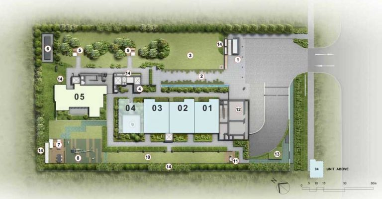 The-Sloane-Residences-Site-Plan2