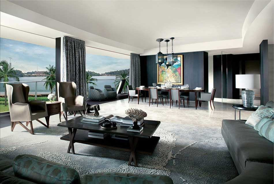 The_Reef_At_Kings_Dock-showflat1