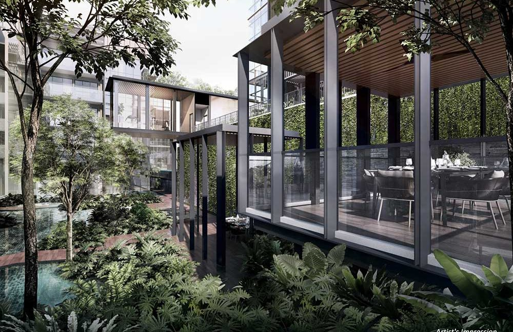 View-at-Kismis-Condo-Water-Terrace-and-Vista-Pavilions