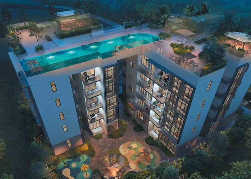 casa-al-mere-facilities-2-0SK500