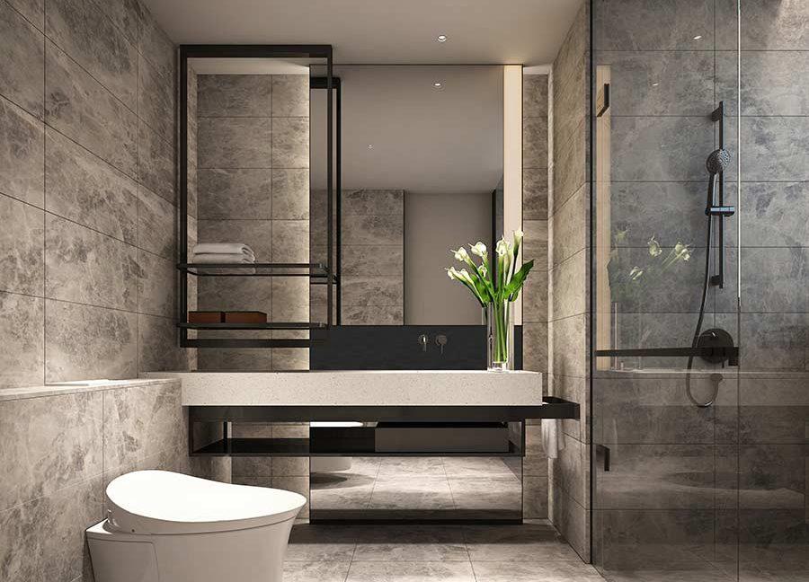 cuscaden-reserve-condo-bathroom