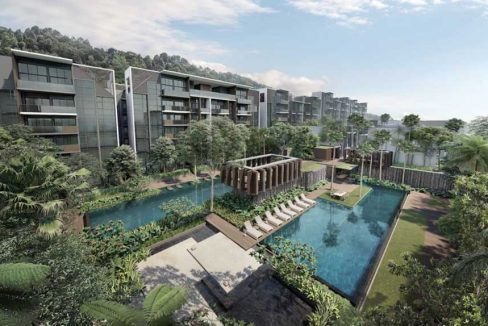 kent-ridge-hill-residences_perspective